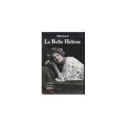 BELLE HELENE (LA) [LIVRET]