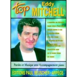 PARTITION EDDY MITCHELL TOP BEUSCHER