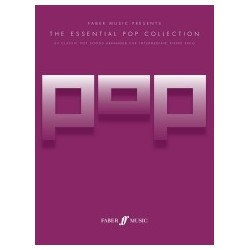 ESSENTIAL POP COLLECTION (THE)