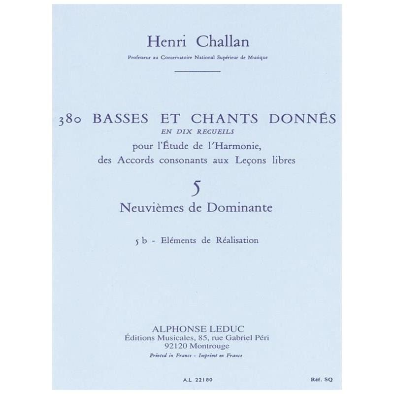 Challan Basses et chants donnés 5B Al22180 le kiosque à musique Avignon