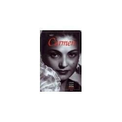 CARMEN [LIVRET]