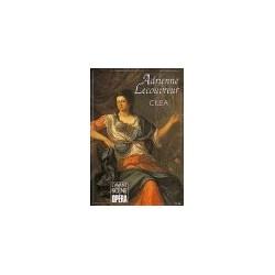 ADRIENNE LECOUVREUR (LIVRET)...