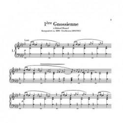 GNOSSIENNES (6)
