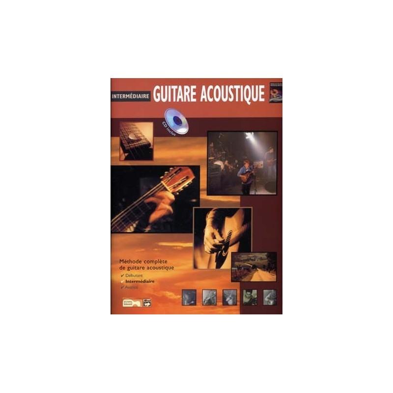 GREG HORNE GUITARE ACOUSTIQUE Intermédiaire MB160 AVIGNON LE KIOSQUE A MUSIQUE