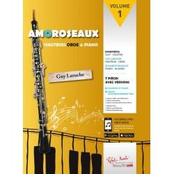 Guy Laroche AMOROSEAUX - Avignon