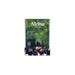 ALCINA [LIVRET]...