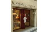 Le Kiosque à Musique - Librairie musicale