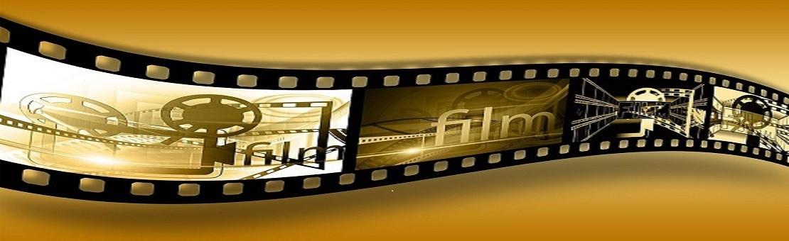 partitions musiques films
